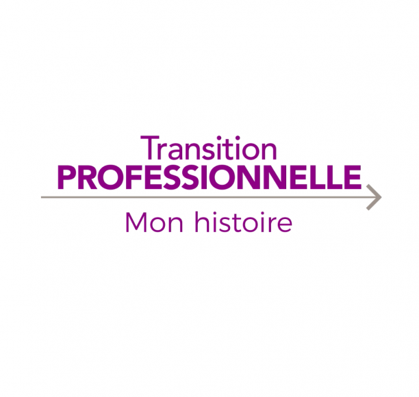 Et si on parlait transitions professionnelles ?